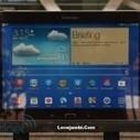 Inilah Samsung Galaxy Tab 3 10.1 Dan Keunggulannya | Gadget | Scoop.it