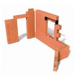 Etude FFTB : Les Bureaux d'Etudes Thermiques plébiscitent la brique | construction durable | Scoop.it
