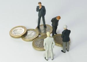 Financement de la formationLes Opca ne vendront pas de services aux entreprises - Actualités RH - Entreprise & Carrières - WK-RH, actualités sociales et des ressources humaines | Formation - Innovation | Scoop.it