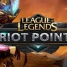 Riot Points Generator