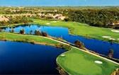 Naples homes for sale | golfhomeguru | Scoop.it