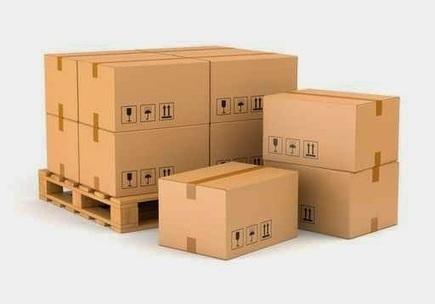Purpose of Cardboard Boxes Packaging | Boxpack Packaging | Scoop.it