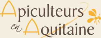 Miel d'Aquitaine | Gastronomie en Aquitaine | Abeilles, intoxications et informations | Scoop.it