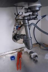 Plumbing Contractor In Lakewood, CA   Royal Flush Plumbing & Drains   Royal Flush Plumbing & Drains   Scoop.it