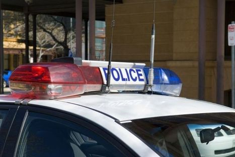 WA Police use business intelligence to fight crime | Surveillance Studies | Scoop.it