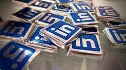 Tips On How To Get More For Your Business On LinkedIn | LinkedIn Marketing Strategy | Scoop.it