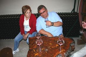 Vins Vendee | Fiefs Vendeen | Vins de la Vendee, | Vins de Loire | Scoop.it