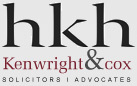 Best Services  From Commercial Litigation Lawyers   Legal services from London's Top Solicitors   Scoop.it