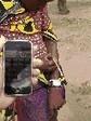 Génération nomade et apprentissage mobile | éducation_nouvelles technologies_généralités | Scoop.it