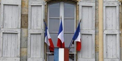 Les maires appellent Hollande à renoncer à la baisse des dotations   France urbaine   Scoop.it