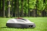 Une tondeuse autonome pour Honda | Développement, domotique, électronique et geekerie | Scoop.it