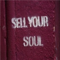 Making Money as a Freelance Writer- WITHOUT Selling Your Soul to a Content Farm | Web Analytics and Web Copy | Scoop.it