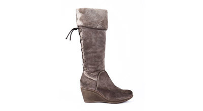 Shoes with character: Khrio' - Montecosero MC   Le Marche & Fashion   Scoop.it