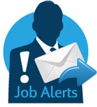 Background Verification Services   Career Ladder   Scoop.it