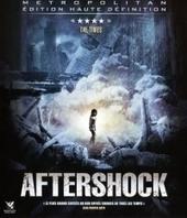 Aftershock - cinestreamseed | streamiz | Scoop.it