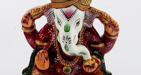 Vinayaka Chaturthi 2013 Festival On 9th of September|Ganesh Chaturthi Date | Maa Education | Educational Portal | Scoop.it