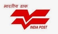 Kerala Postal Circle Multi Tasking Staff (MTS) Recruitment 2014 - Government Jobs | Recruitment 2013-2014 | UPSC | SSC | Bank | Police | government jobs | Scoop.it