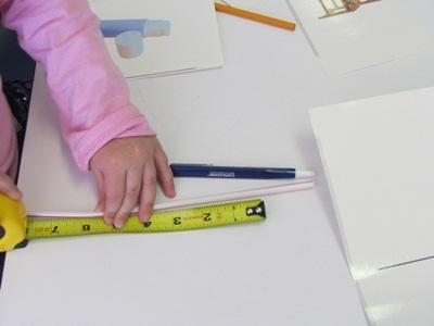 Exploring measuring tools in preschool   Teach Preschool   Scoop.it