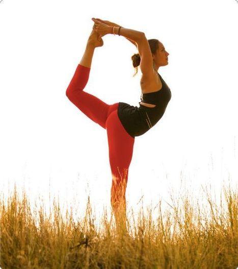 Calling All Students of Yoga | yoga | Scoop.it