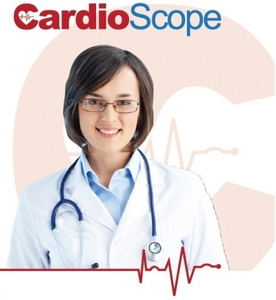 Home- Cardioscope - CardioScope | photography | Scoop.it