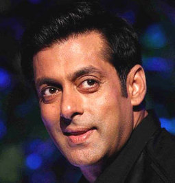 Salman Khan Productions' 'Hero' Remake Will Go On Floors By Early 2014 | Bollywood | Scoop.it