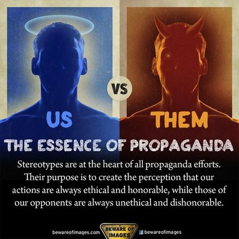 Pour en finir avec la propagande anti-lean (à la télévision) | Lean management | Scoop.it