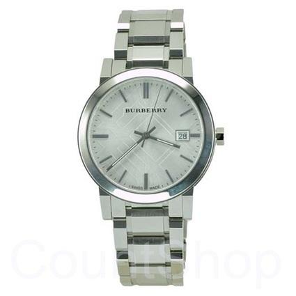 Buy Burberry City BU9000 Watch online | Women's Watches | Scoop.it