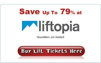 Steamboat Discount Lift Tickets for 2013-14 | Colorado Lift Tickets | Scoop.it