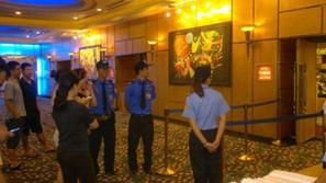 dịch vụ bảo vệ nhà hàng - khách sạn-dich vu bao ve nha hang - khach san | Dịch vụ cho thuê xe du lịch - xe cưới giá rẻ nhất | Scoop.it