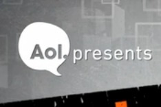 How AOL Video Climbed the comScore Charts - GigaOm | Brand & Content Curation | Scoop.it