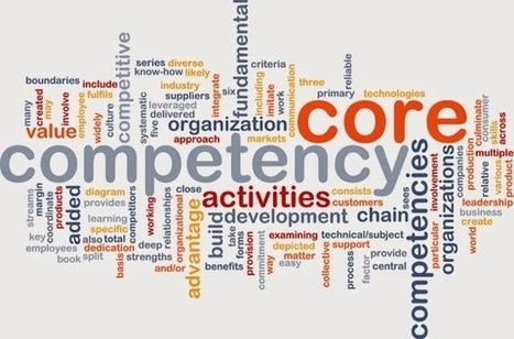 Vijay Bankar: COMPETENCY BASED INTERVIEW - ASSESSMENT | Applied Project Management | Scoop.it