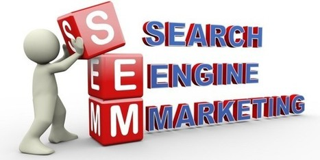 Make Your Search Marketing Perfect in 2014 | DealerAuthority | Scoop.it