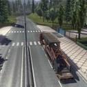 Railway Cargo Pack for Euro Truck Simulator 2 | 9Mods | 9Mods | Scoop.it
