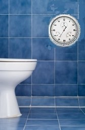 Disappearing Applications, 6-Minute Toilet Times, and HR's ... | Human Resources Leadership | Scoop.it