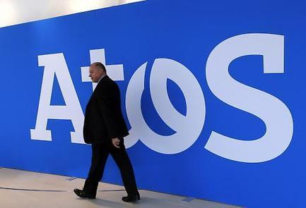 Secret Cuts 6: How are those with mental health problems treated by Atos? | liaison and diversion | Scoop.it