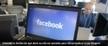 Postura no Facebook pode custar seu emprego - Brasil/Mundo | Primeira Edição | Facebook | Scoop.it