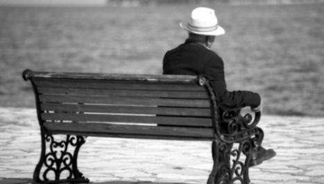 Άνοια: συμπτώματα και αιτίες | προβλήματα που αντιμετωπίζουν οι ηλικιωμένοι | Scoop.it