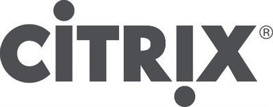 Entretien avec Sophie Vandriessche à propos de l'étude Citrix sur le ... - Zevillage.net | Télétravail et télésecrétariat | Scoop.it