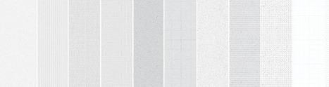 Light & Dark Patterns | Graphiste Webdesigner Bordeaux - Aurora Studio | From The Blog | Scoop.it