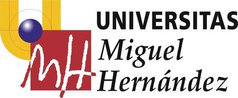 Becas para estudiantes de Grado y Máster de la Universidad Miguel Hernández de Elche | Doctorado Ciencias Salud | Scoop.it
