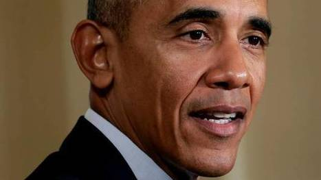Congress, Senate vote to override Obama's veto of Sept. 11 bill | Social Studies 30 | Scoop.it