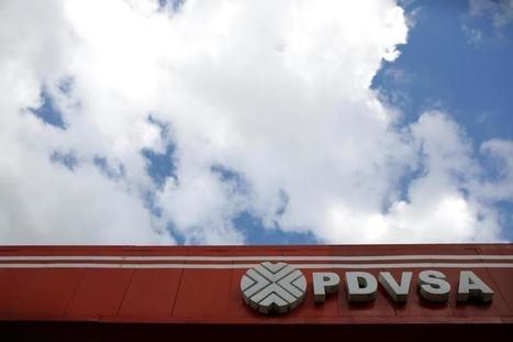 'Exclusive: Venezuela renews drilling tender after earlier collapse' @investorseurope #drilling | Mining, Drilling and Discovery | Scoop.it