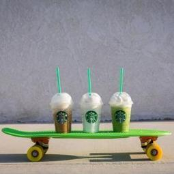 comment Starbucks utilise le mobile dans une stratégie multicanal ? | Orange Business Services | L'offre mercatique | Scoop.it