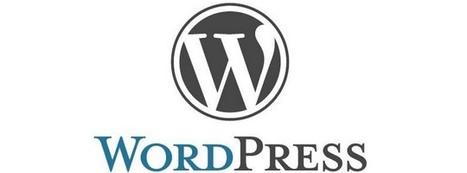 WordPress | Autour du Tuto | Autodidacte | Scoop.it