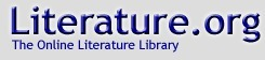 Literature.org - The Online Literature Library | SCRIPTO | Scoop.it