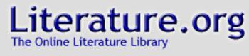 (EN) - Darwin's The Origin of Species Glossary | Literature.org | Glossarissimo! | Scoop.it
