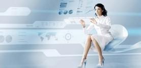 """El parendizaje en línea alcanza la """"mayoría de edad"""" parte 2   Educacion, ecologia y TIC   Scoop.it"""
