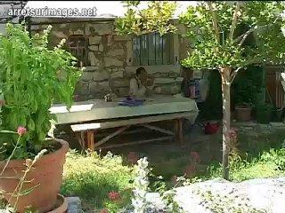 Le paysan Pierre Rabhi, définitivement hors format | Les colocs du jardin | Scoop.it