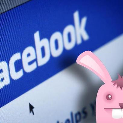 TimeRabbit Measures How Long You're on Facebook | Social Media Sanctuary | Scoop.it
