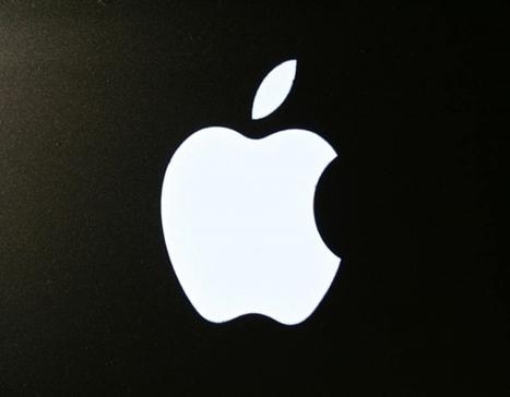 Apple acquired BookLamp to improve iBooks: Clear shot at Amazon's eBook dominance | Aprendiendo a Distancia | Scoop.it